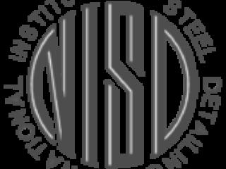 Shepard Steel Co logo